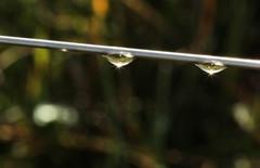 panor gttes eau