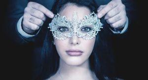 A Masque