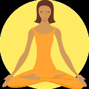 buddha medit