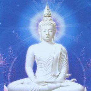 cropped-bouddha3.jpg